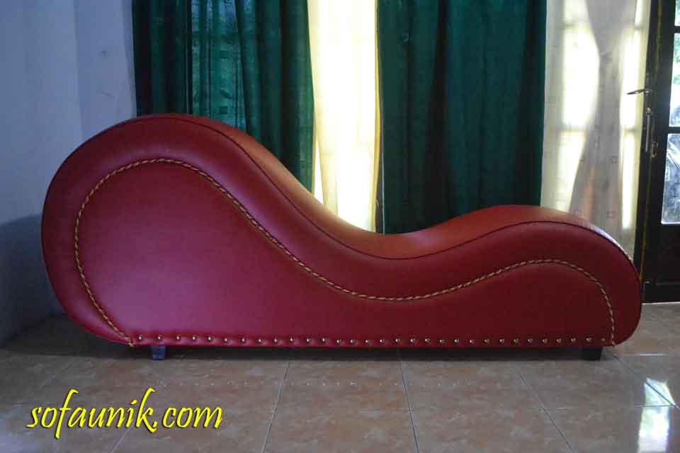 furniture untuk kamar, furniture kamar, furniture kamar tidur, furniture kamar tidur minimalis, furniture kamar minimalis