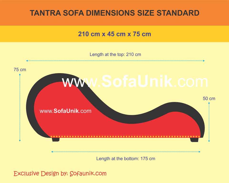 Sofa unik sofa tantra sofa santai detail sofa - Sillon tantra ...