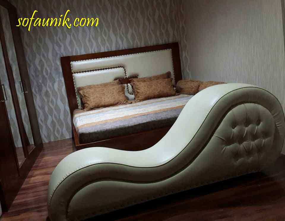 sofa tantra, sofa cinta, sofa unik, sofa seks, kursi seks, sofa hotel, furniture for sex, sofa untuk kamar, sofa kamar, sofa kamar tidur